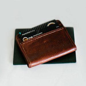 Marvin Card Holder