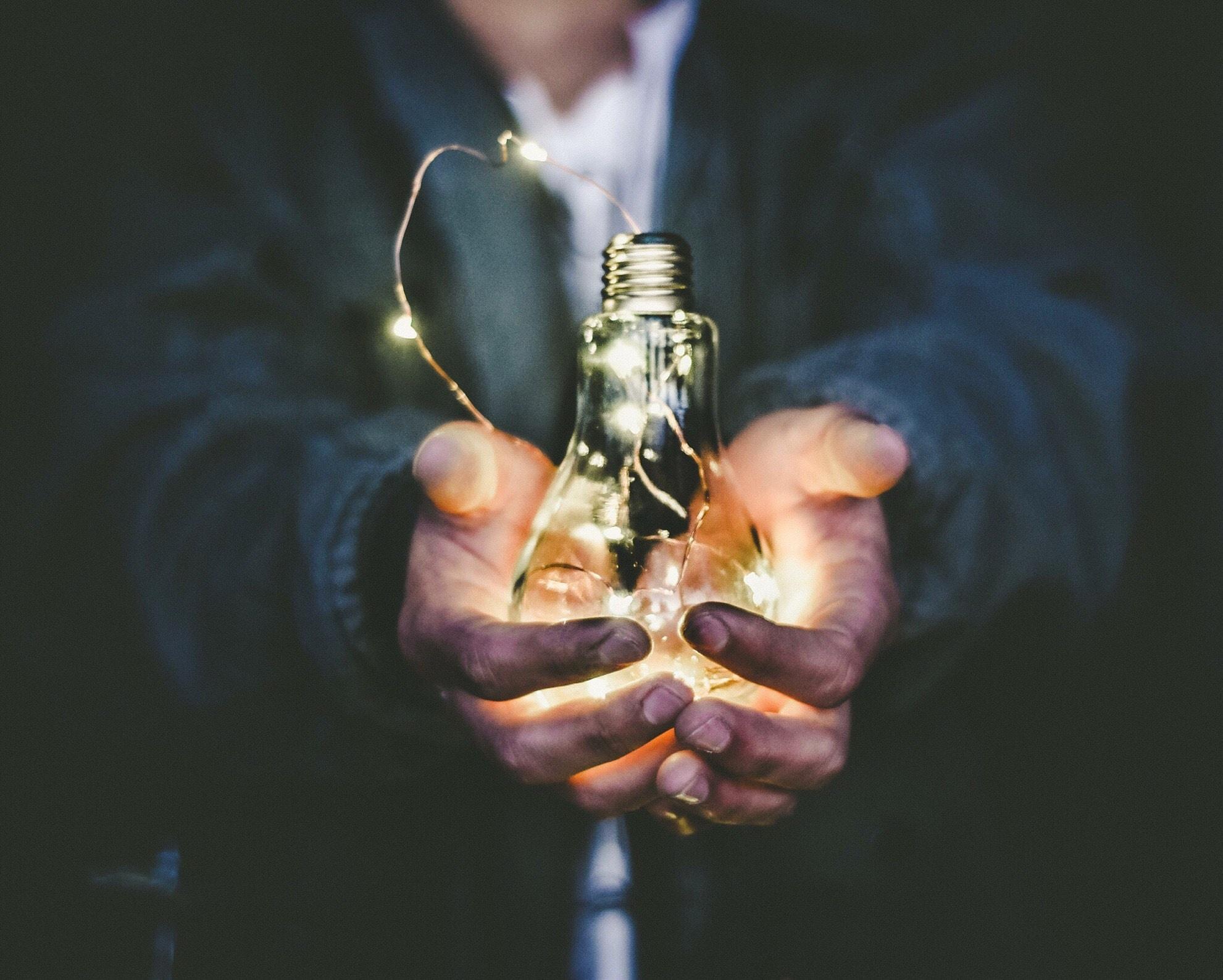 R150-million for Entrepreneurs from MIC Khulisani Ventures